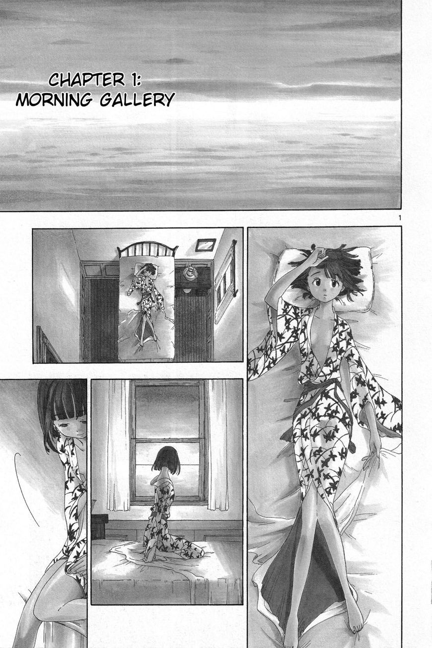 Chirori 1 Page 2