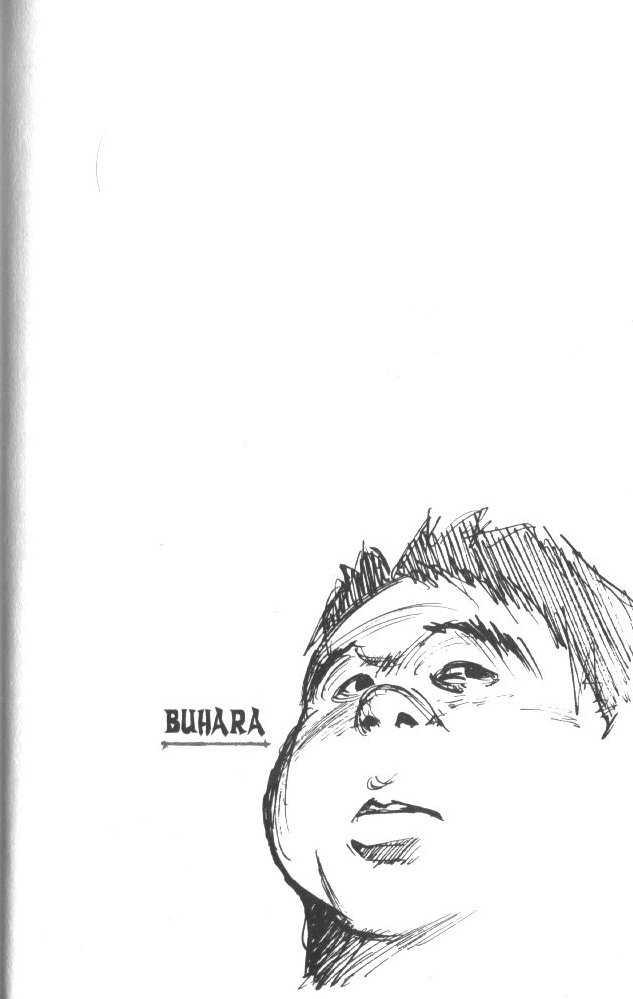 Hunter X Hunter 11 Page 1