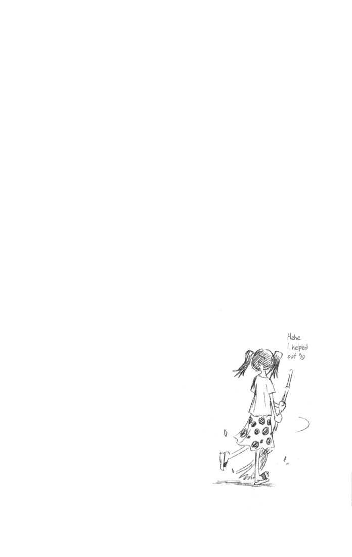 Bleach 14 Page 1