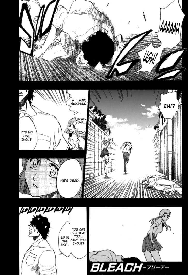 Bleach 192 Page 2