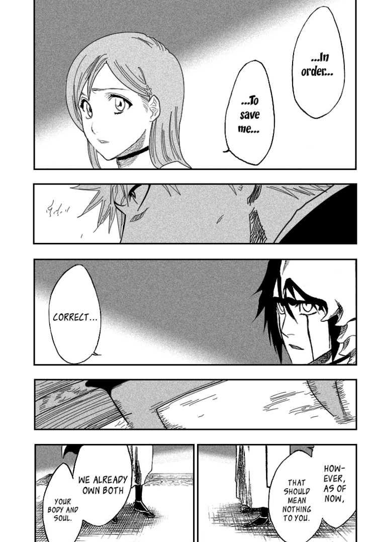 Bleach 248 Page 2