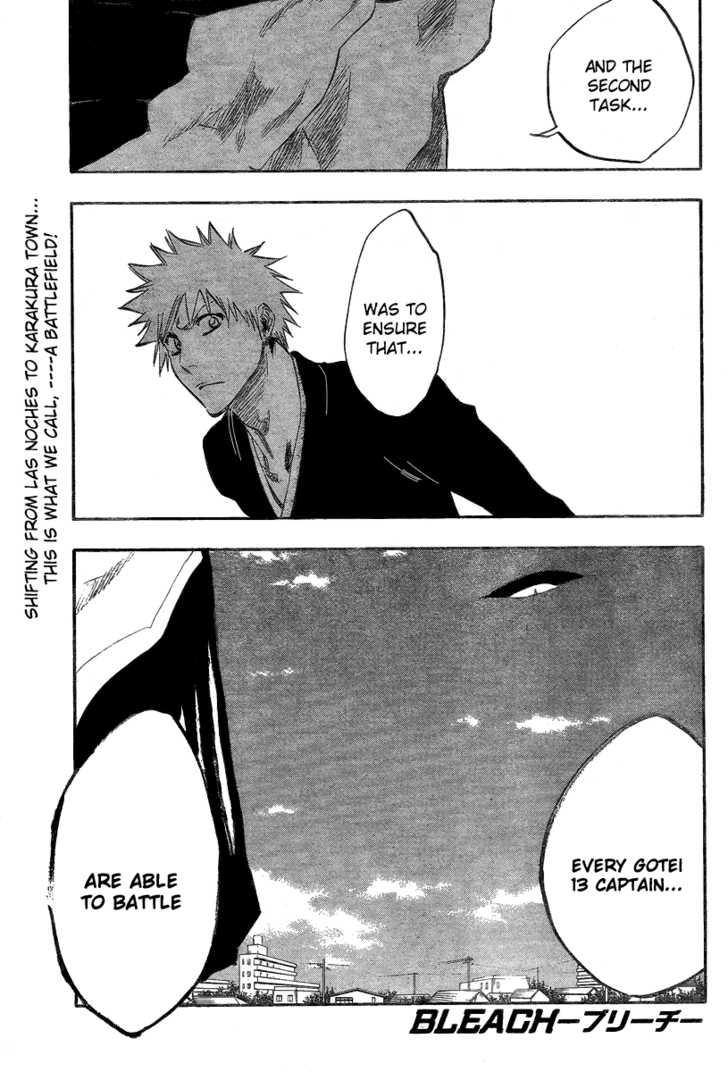 Bleach 315 Page 2